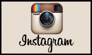 instagram-logo-new2-300x181